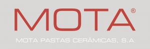 Mota-Pastas-300x98