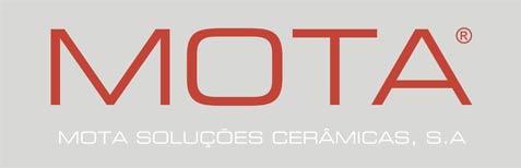 Mota-logo