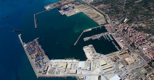 aerea puerto1
