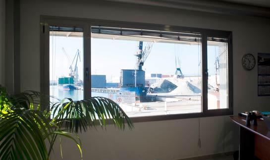 instalaciones-puerto-2