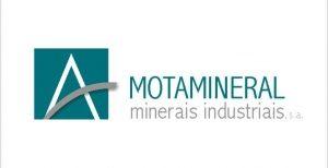 mota mineral