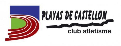 logo-Club-datletisme-platjes-de-castelló
